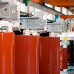 Como Ahorrar costos con Transformadores Eficientes