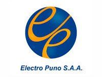 electropuno