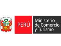 Ministerio de Comercio y Turismo