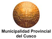 municipalidad-cusco